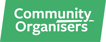 CO-logo-emblem-CMYK-1.png