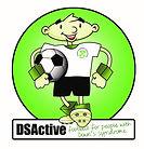 DS Active.jpg