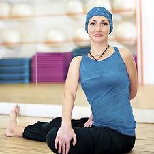 Yoga Image2.jpg