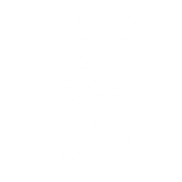 Junior Imps Club_RGB_V2_White.png