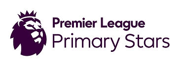 PL_Logo_primaryStars_RGB_Horizontal_LR.j