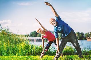 seniors-exercising-outside.png