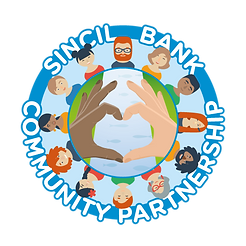 CoL-Sincil-Bank-Community-Partnership-Lo