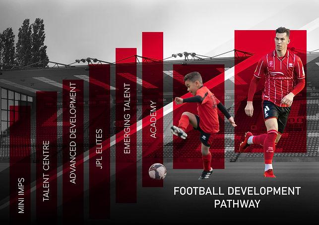 Boys development pathway 1.jpg