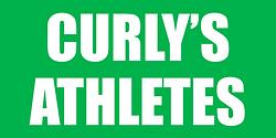 curlys logo.png