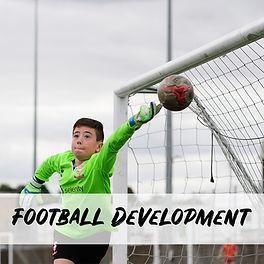 Football Development.jpg