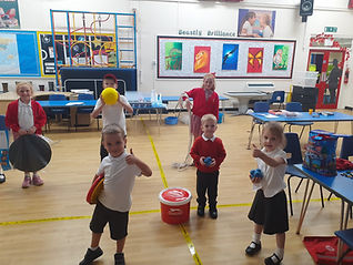 St Peter At Gowt's Primary.jpg