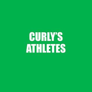 Curlys square.jpg