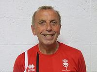Keith Leedham.JPG