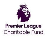 PL_1017_Logo_Charitable_Fund_RGB_Vertica