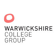 warwickshire_college_group.jpg
