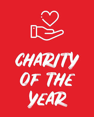 charity of the year.jpg