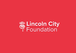 Lincoln-City-Foundation-CMYK-Reverse-300