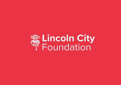 Lincoln-City-Foundation-CMYK-Reverse-300