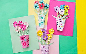 FEATURED-IMAGE-Spring-Crafts.png