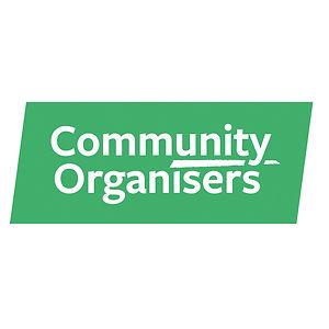 partners page CO Logo.jpg