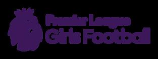 PL_1017_Logo_Girls_Football_CMYK_Horizon