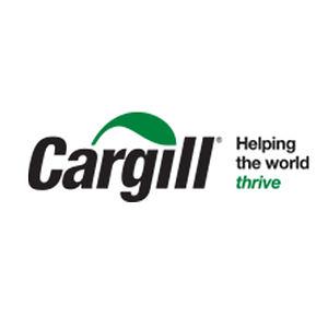 Cargill square.jpg