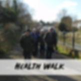 Health Walks.jpg