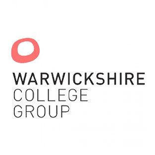 warwickshire_college_group.jpg
