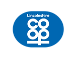 MAIN Lincolnshire Co-op Logo RGB.png