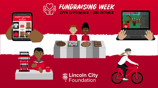 Fundraising Week Poster.png