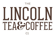 Lincoln T&C Co Logo clear background.jpg