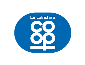 NEW MAIN Lincolnshire Co-op Logo RGB.png