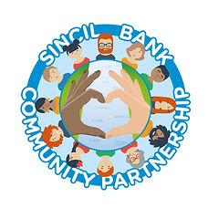 partners page SB Logo.jpg