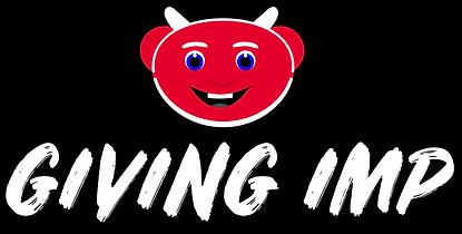 GivingImp_GivingImpBlackOutline.png