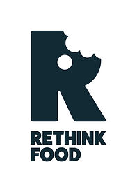 Rethink Food Main Logo RGB.jpg