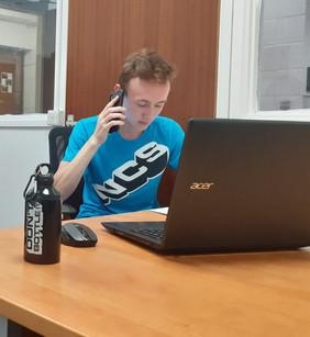 EFLT Calls (2).jpg