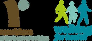 WFH logo 2018.png