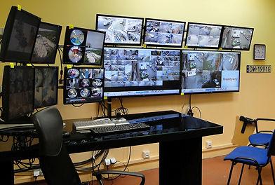 stacja-monitorowania.jpg