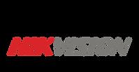hikvision logo.png