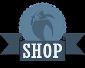 shop button_2 copia.png