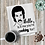 Thumbnail: Hello Cutting Board, Kitchen Towel, Welcome Mat, Coaster