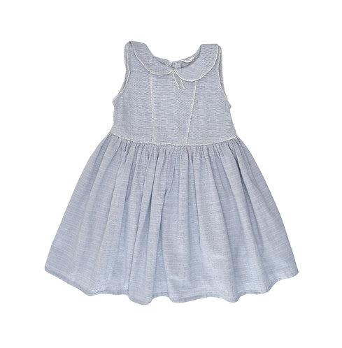 3-4Y   NEXT   שמלת איילת