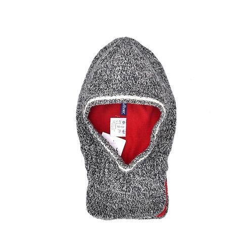 4-6Y |  Guliver | כובע סריג אבירים