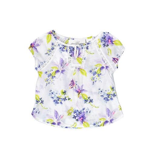 18-24M | H&M  | חולצת ליליות