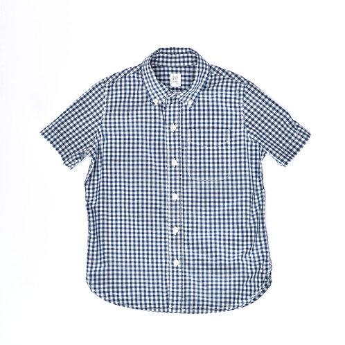 6-7Y | GAP | חולצה חגיגית פיפטה