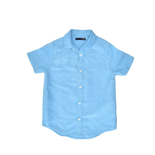 7Y | NEXT | חולצה מכופתרת