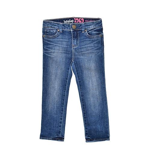 3Y   GAP   מכנסי ג'ינס 1969