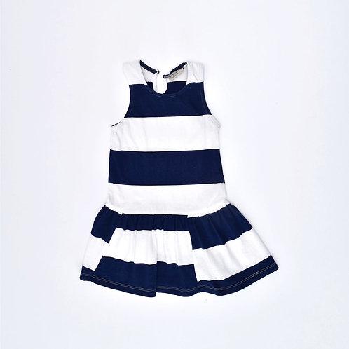 4Y | NEXT | שמלה ישראלית