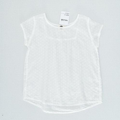 8Y | shtaim | חולצה בנקודות