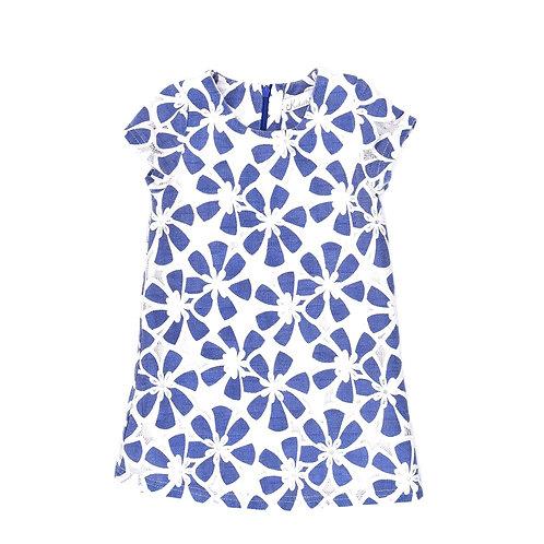 2Y | KIDICHIC | שמלת ילדי הפרחים