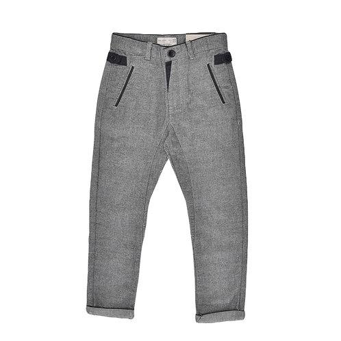 6Y | ZARA  | מכנסיים באלגנט