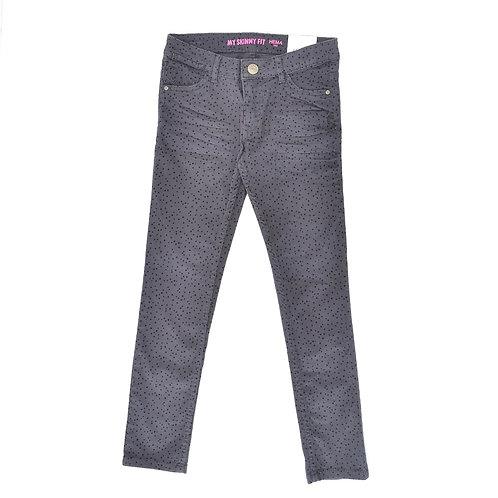 10-11Y | HEMA | מכנסי ג'ינס בסרט