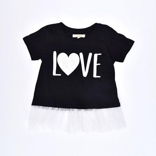 2Y    חולצה מאוהבת