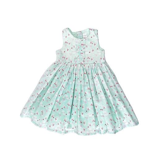 12-18M   NEXT   שמלת כלבלבים